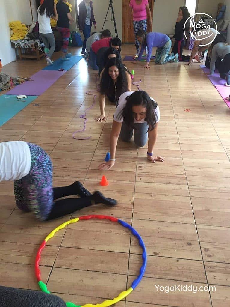 formacion-yoga-para-ninos-copiapo-chile-yogakiddy-2-768x1024