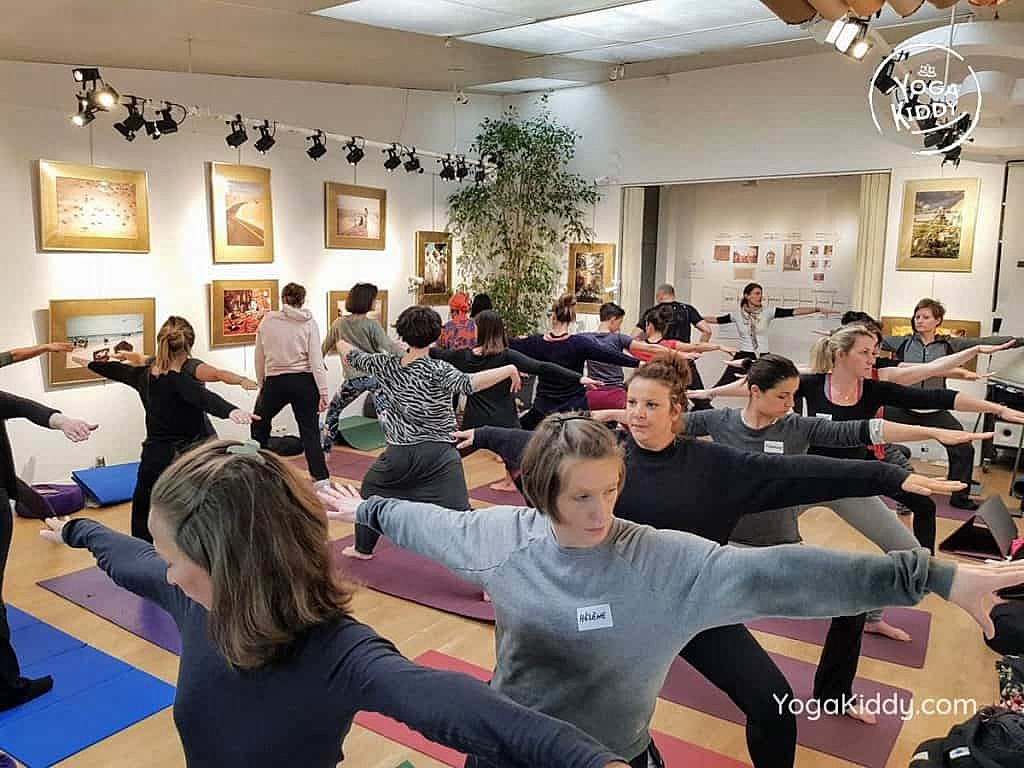 formation-yoga-pour-enfants-moniteur-paris-france-yogakiddy_18-1024x768