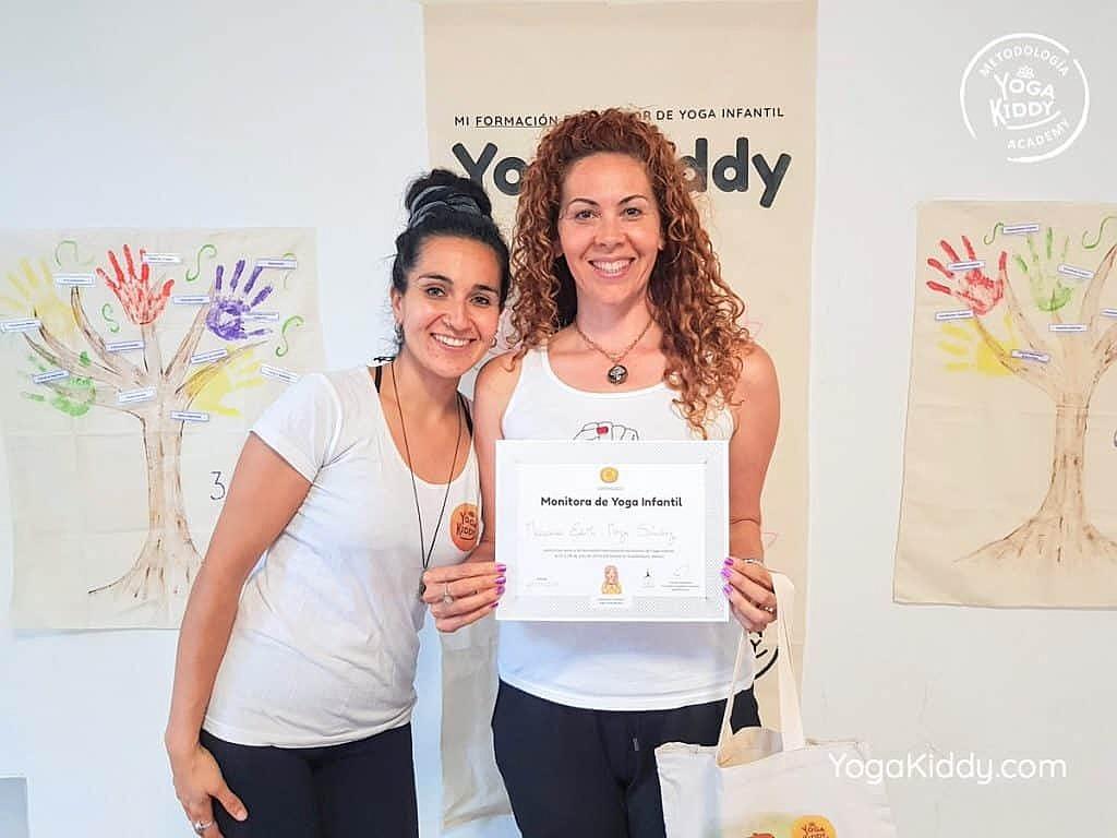 Formación-de-Yoga-para-Niños-en-Guadalajara-México-YogaKiddy-0122-1024x768