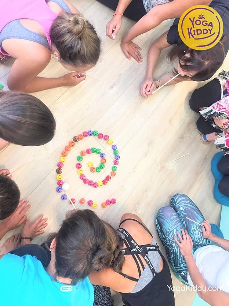 Yoga-para-niños-madrid-españa-Formación-Internacional-de-Monitor-de-Yoga-Infantil8-1