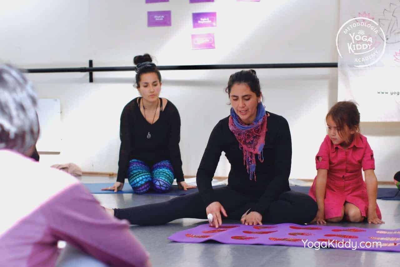 yoga-para-niños-formación-monitor-yoga-infantil-YogaKiddy-viña-del-mar-chile0000
