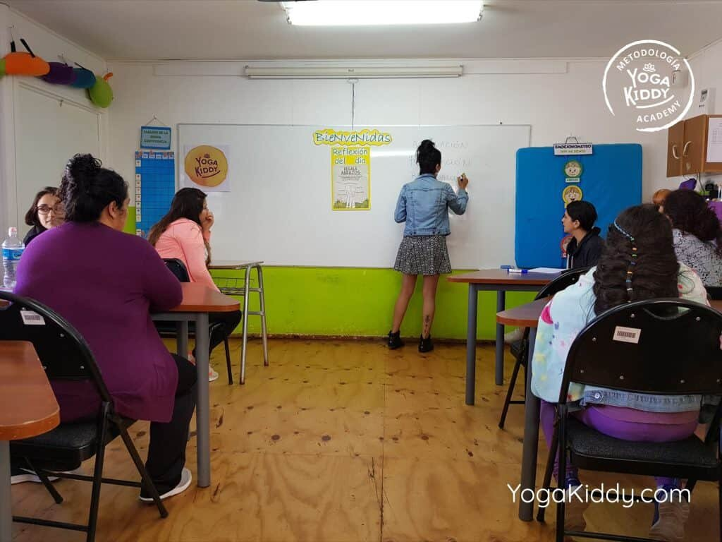 Formación-de-Yoga-en-el-aula-YogaKiddy-2-1024x768
