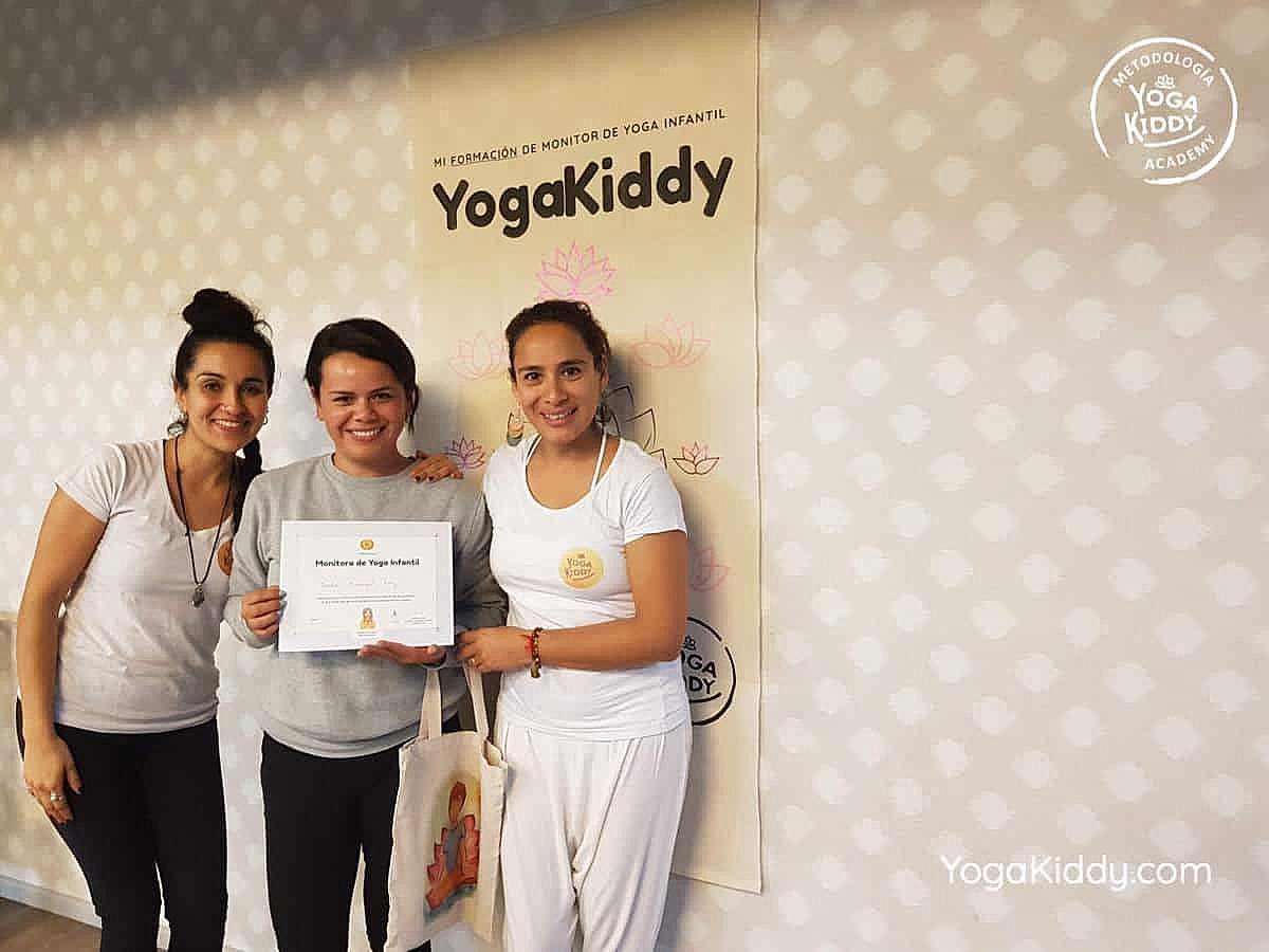 Formación-de-Yoga-para-Niños-en-Ciudad-de-México-México-DF-15