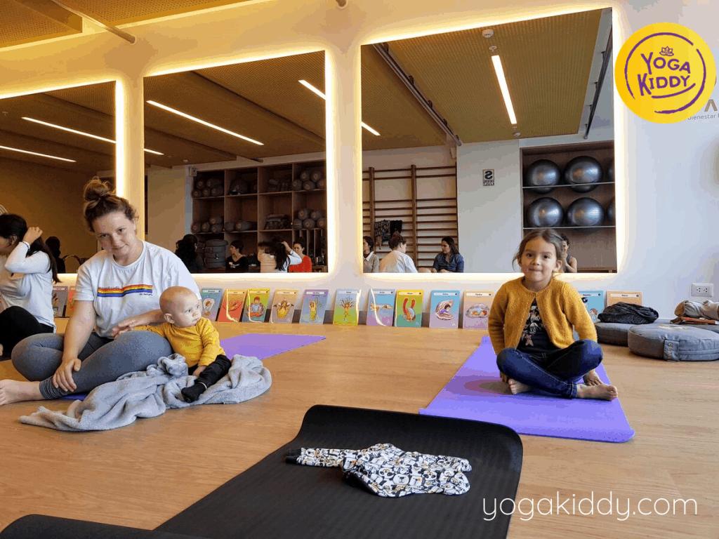 Yoga-para-niños-Lima-Perú-Formación-Internacional-de-Monitor-de-Yoga-Infantil-17-1-1024x768