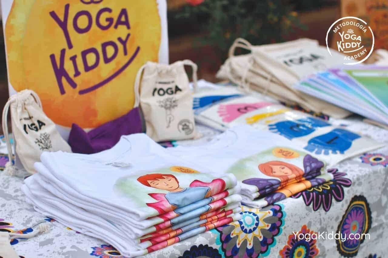 yoga-para-niños-formación-monitor-yoga-infantil-YogaKiddy-viña-del-mar-chile0036