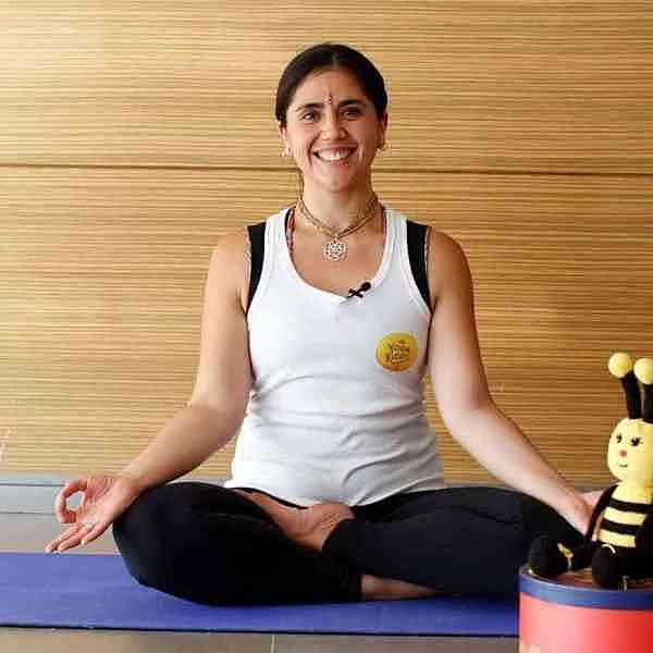 macarena-bastias-yogakiddy-1-1