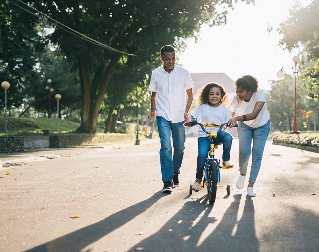 Cómo-fomentar-la-PACIENCIA-en-nuestros-niños-y-niñas-1024x810