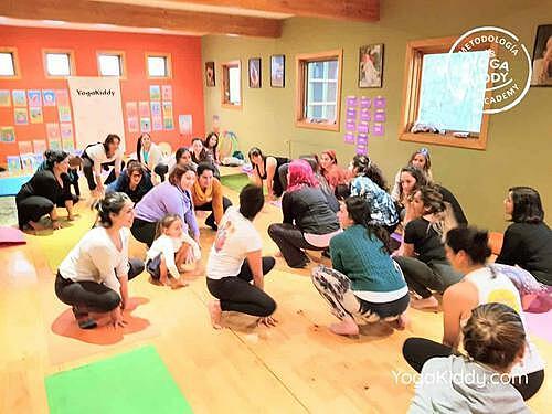 Formación-de-Monitor-de-Yoga-para-Niños-en-Santiago-Chile0006