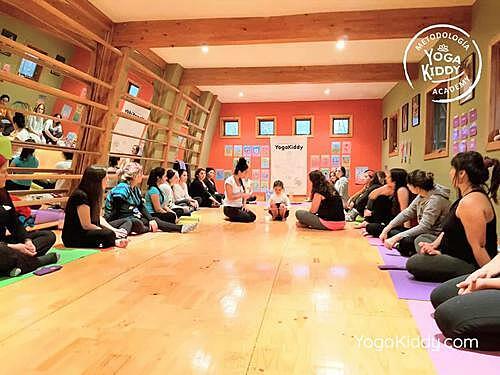Formación-de-Monitor-de-Yoga-para-Niños-en-Santiago-Chile0012