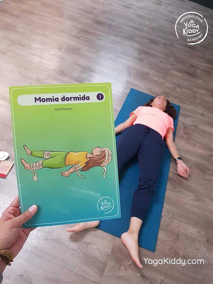 Formación-de-Yoga-para-Niños-en-Ciudad-de-México-México-DF-10