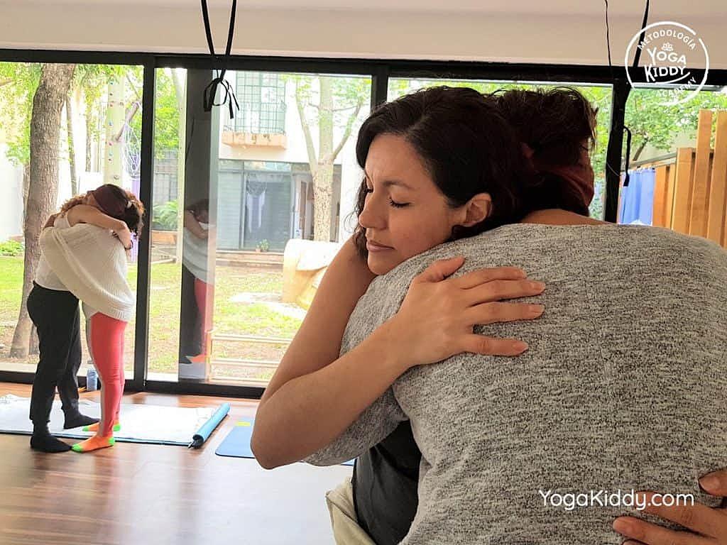 Formación-de-Yoga-para-Niños-en-Guadalajara-México-YogaKiddy-0083-1024x768