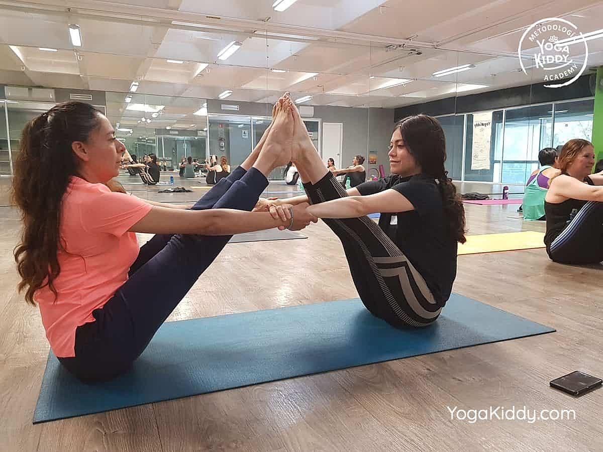Formación-de-Yoga-para-Niños-en-Ciudad-de-México-México-DF-43
