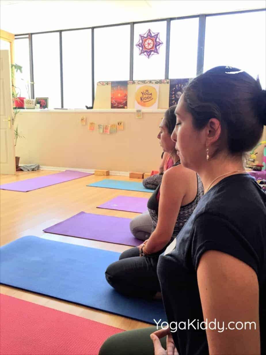 yoga-para-niños-antofagasta-chile-formacion-monitor-yogakiddy-8