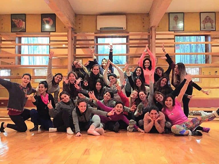 Yoga-niños-santiago-chile-Formación-Internacional-de-Monitor-de-Yoga-Infantil39-768x576