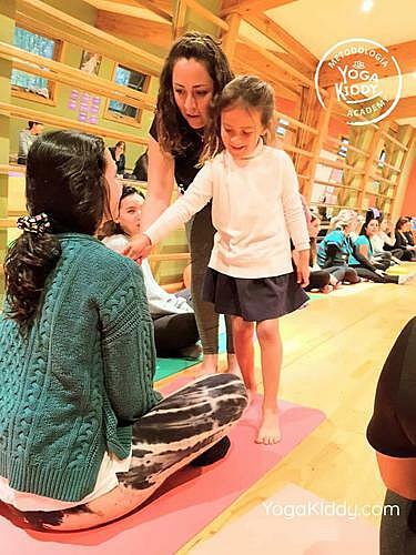 Formación-de-Monitor-de-Yoga-para-Niños-en-Santiago-Chile0014