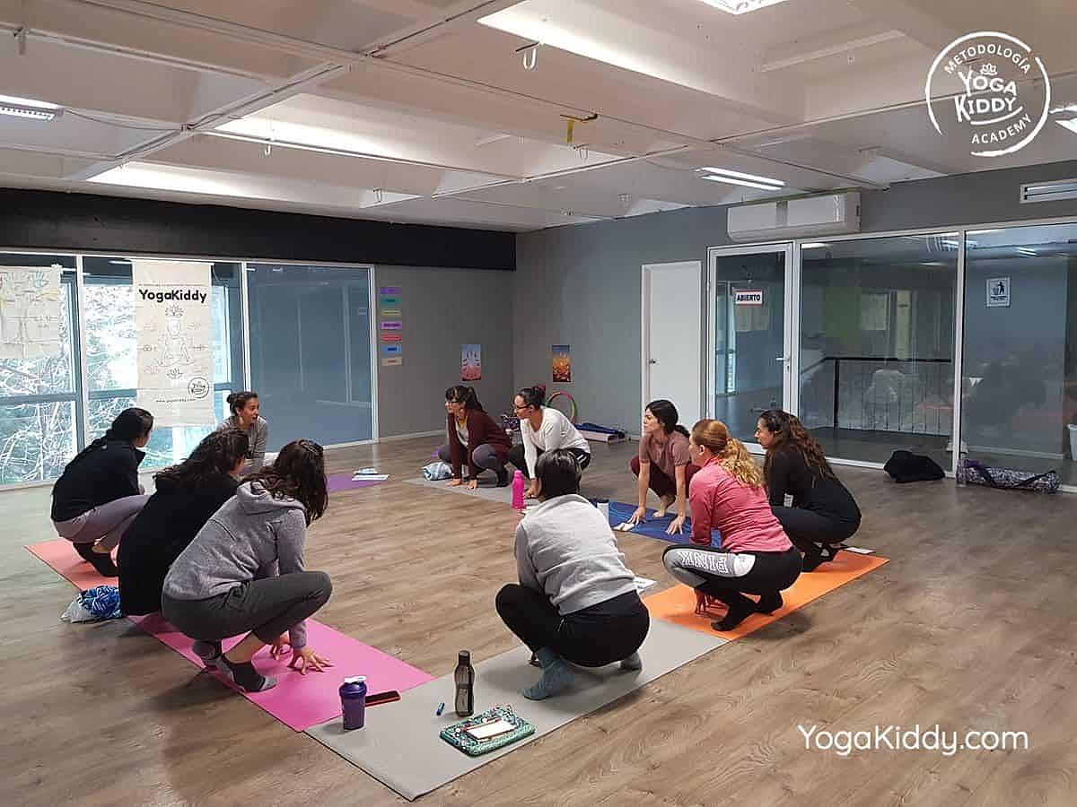 Formación-de-Yoga-para-Niños-en-Ciudad-de-México-México-DF-29