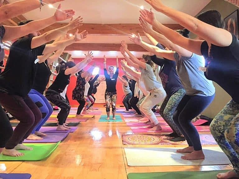 Yoga-niños-santiago-chile-Formación-Internacional-de-Monitor-de-Yoga-Infantil3-768x576
