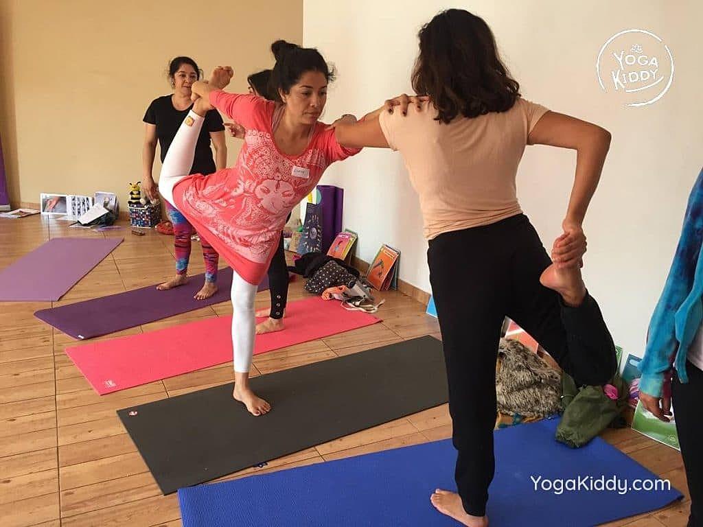 formacion-yoga-para-ninos-copiapo-chile-yogakiddy-6-1024x768
