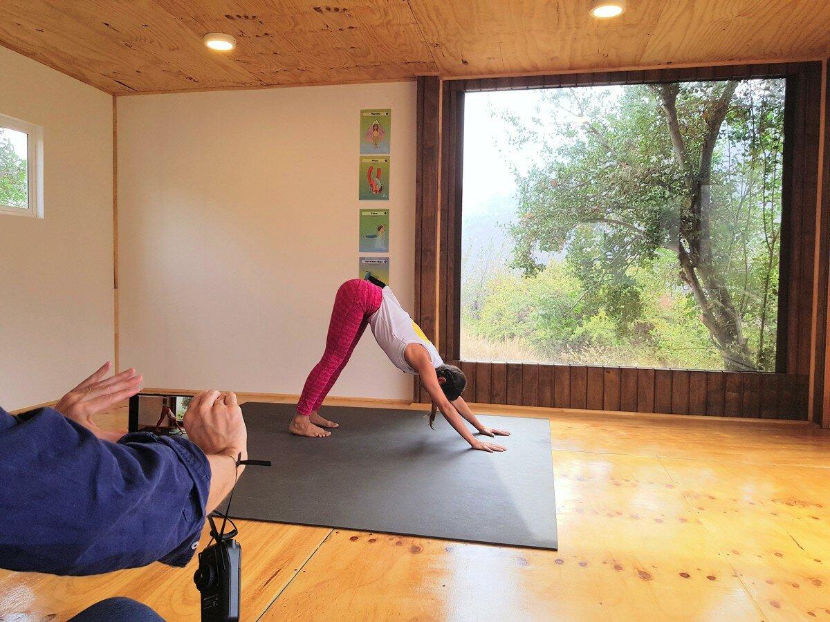 yoga cartas marita curso en linea yogakiddy 7